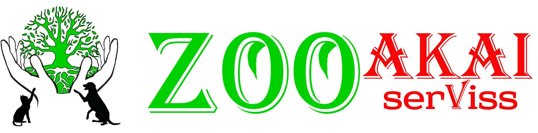zooAKAIserviss